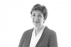 Joan Callahan 4