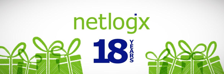 netlogx_bday_Twitter_Header
