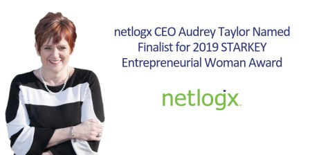 Copy of netlogx CEO Audrey Taylor elected to Indy Chamber Board of Directors_