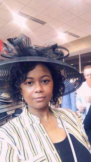 niquita Derby Hat (1)