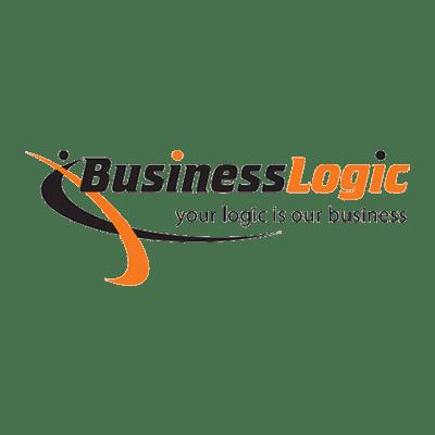 Business Logic