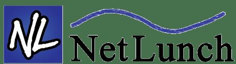 NetLunch