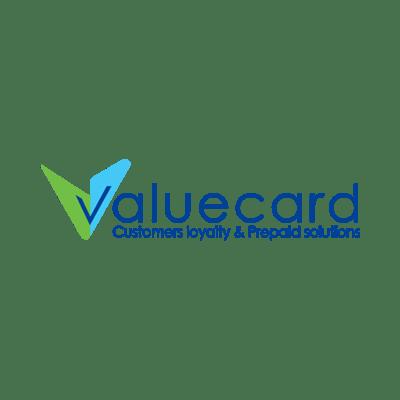 valuecard