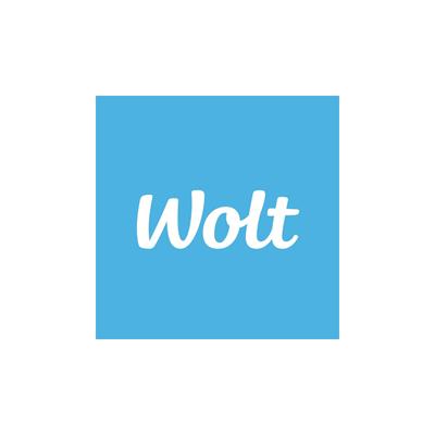 wolt_400