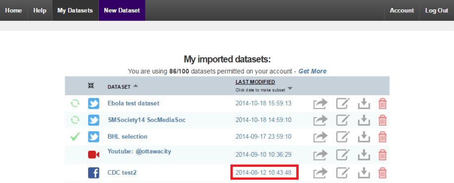 netlytic_dataset
