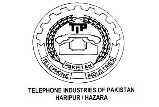 Audit of TIP accounts to be conducted 185th Board of