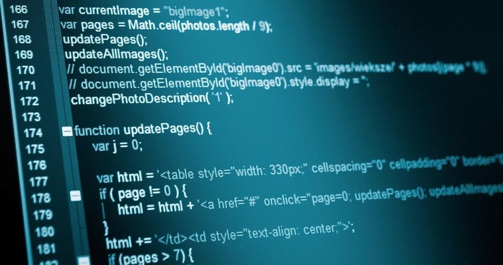 html_code.jpg?fit=1024%2C539&ssl=1