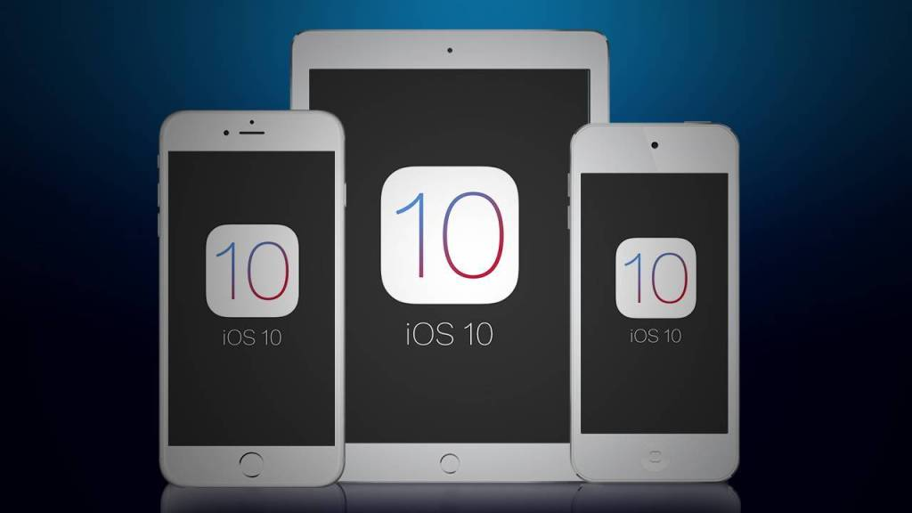 ios-10-beta-3-download1.jpg?fit=1024%2C576&ssl=1