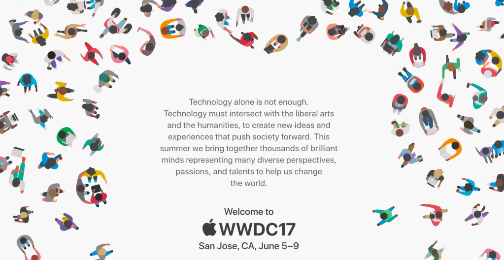 apple_wwdc_2017_banner.png?fit=1024%2C528&ssl=1