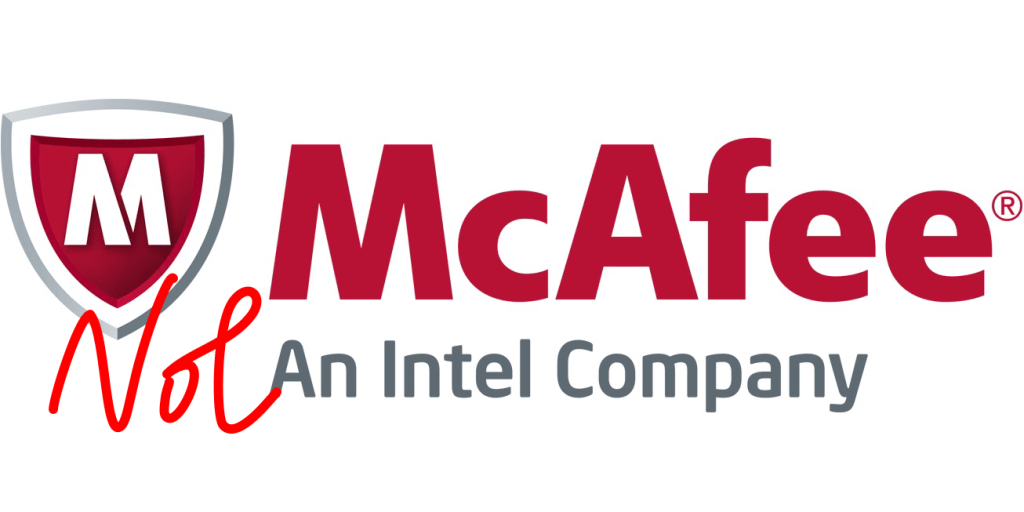 McAfee_not_intel.png?fit=1024%2C512&ssl=1