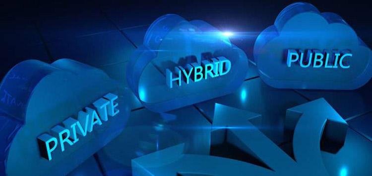 hybrid-webinar.jpeg?fit=750%2C354&ssl=1