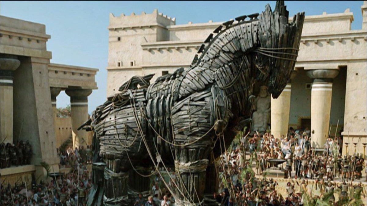 Trojan-Horse.jpg?fit=1200%2C675&ssl=1