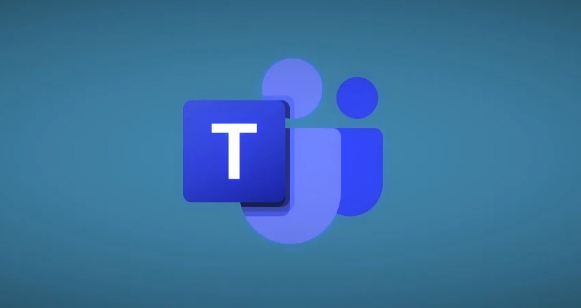 iOS版Microsoft Teams應用程式有臭蟲 導致桌機上視訊斷線