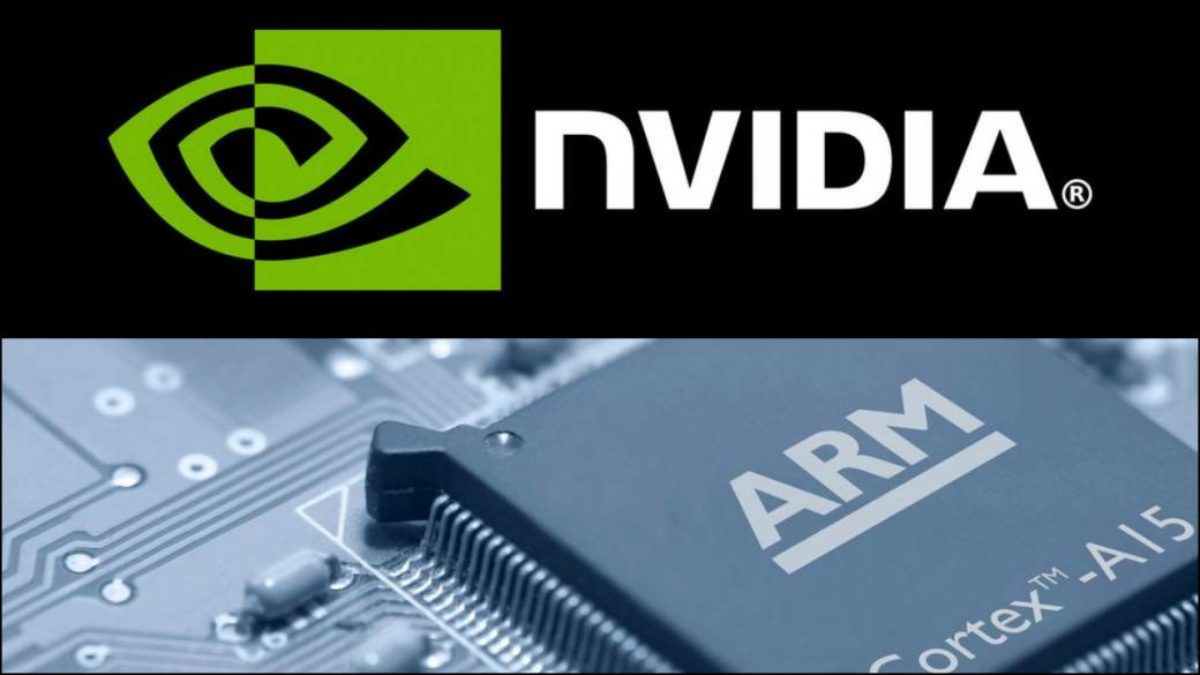 1600075154_Official-Nvidia-buys-ARM-for-40-billion-1200x675-1.jpg?fit=1200%2C675&ssl=1
