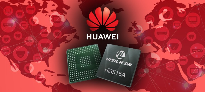 huawei_hisilicon.jpg?fit=710%2C320&ssl=1