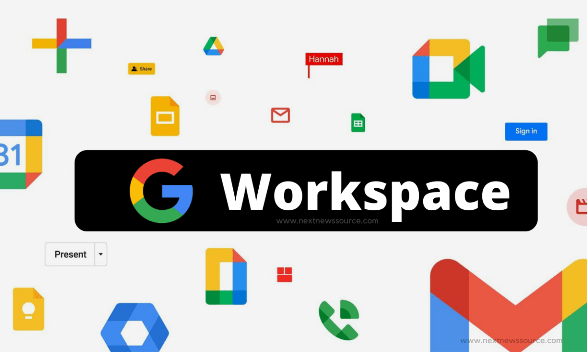 Google-Workspace.png?fit=1200%2C720&ssl=1