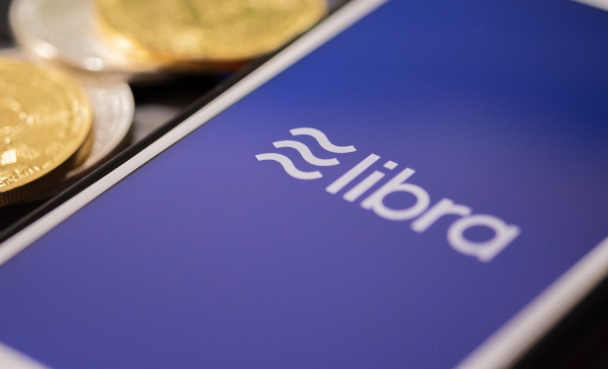 Facebook-Libra-1.jpg?fit=1200%2C728&ssl=1
