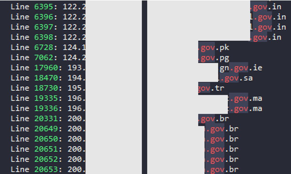 fortinet_ssl4.webp?w=1280&ssl=1