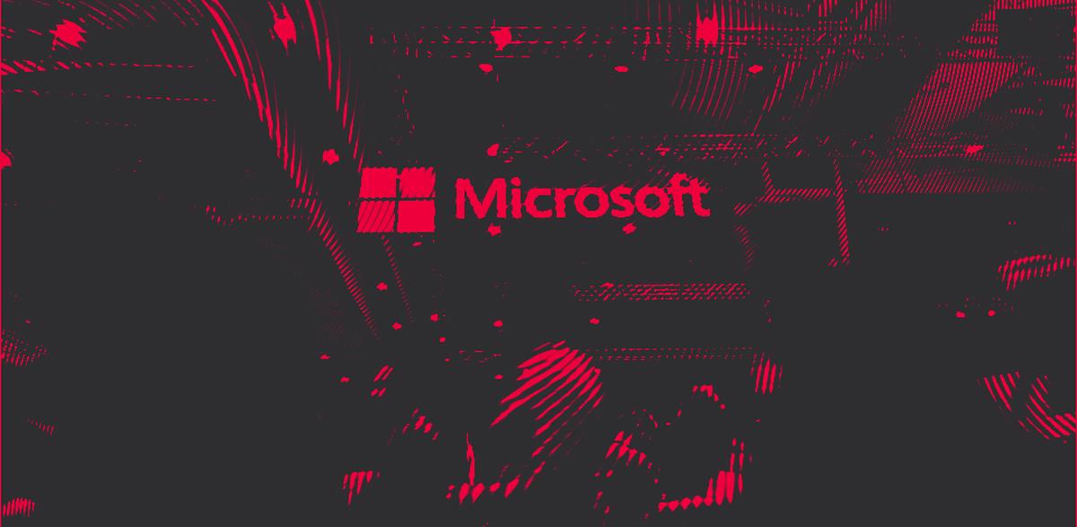 microsoft.png?fit=1200%2C587&ssl=1
