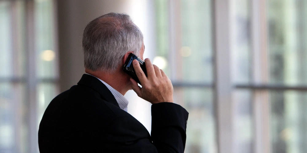 phone-call-vishing.jpg?fit=1000%2C500&ssl=1