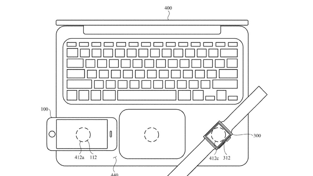device-inductive-charging-patent-macbook.jpg?fit=1200%2C675&ssl=1