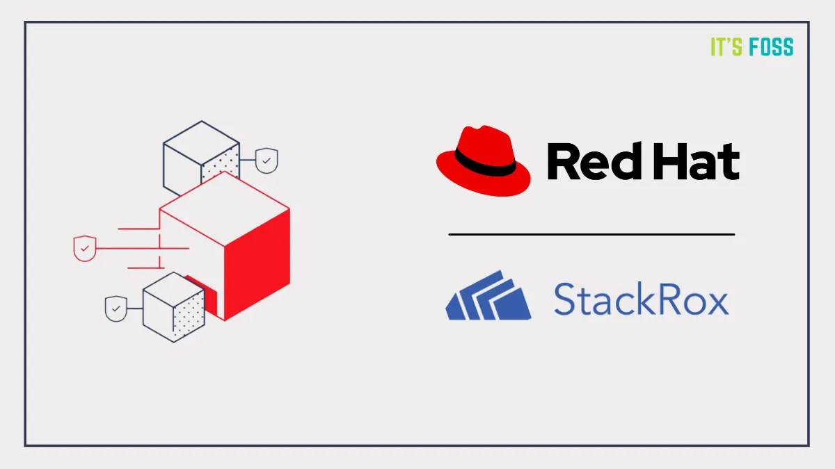 red-hat-stackrox.webp?w=1280&ssl=1