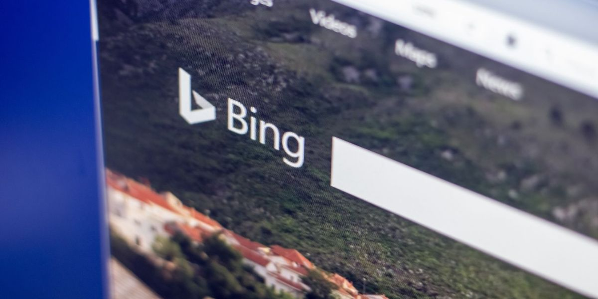 bing-speller-featured.jpg?fit=1200%2C600&ssl=1