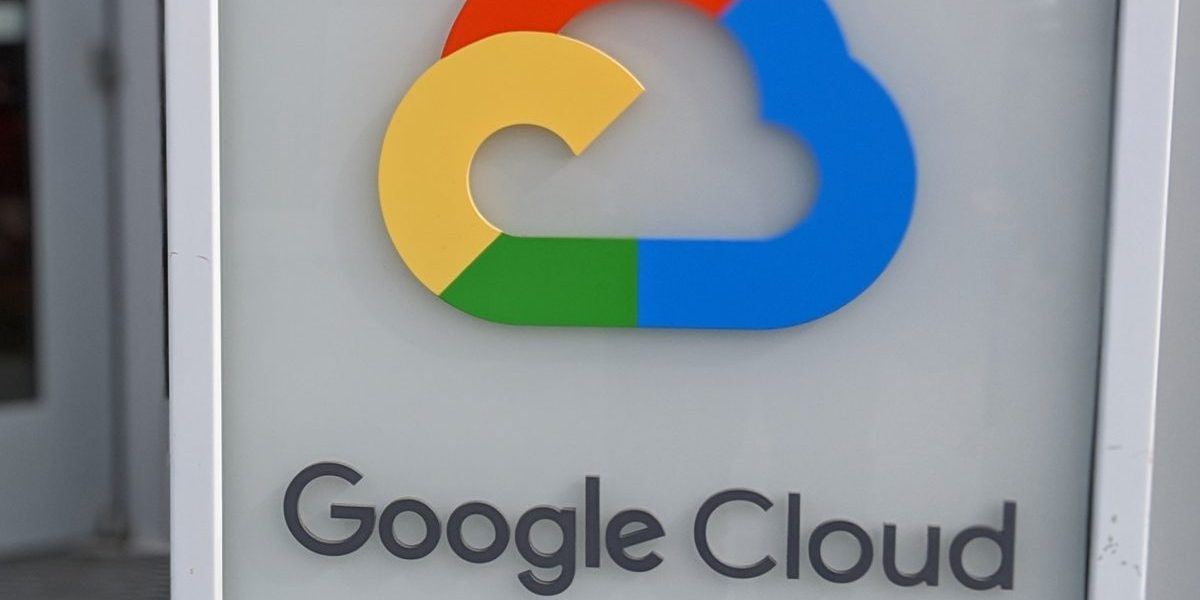 google_cloud.jpg?fit=1200%2C600&ssl=1