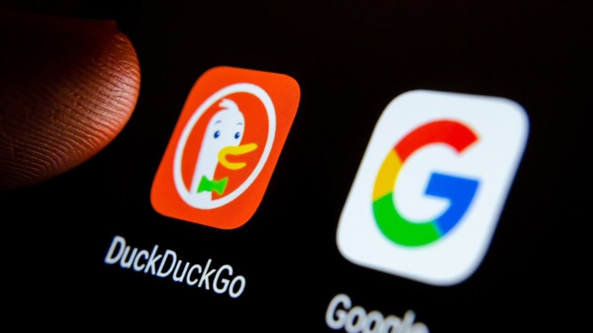 duckduckgo_google_1920.jpg?fit=1200%2C675&ssl=1