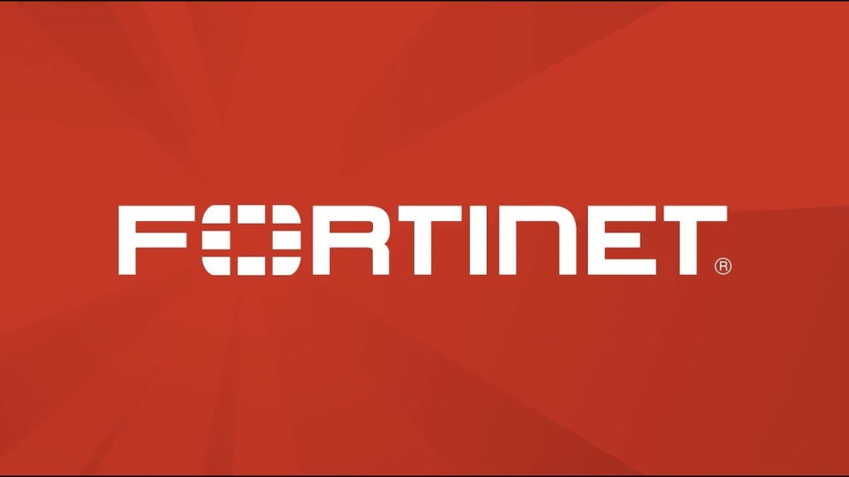 fortinet.jpg?fit=1200%2C675&ssl=1