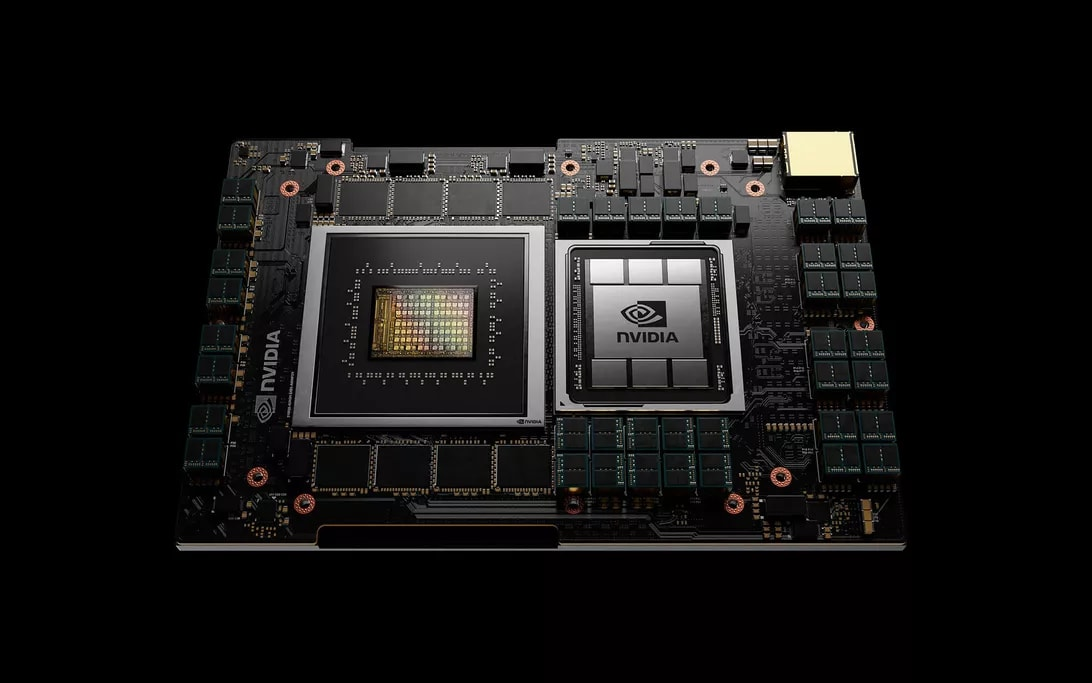 nvidia-grace-processor.jpg?fit=1092%2C683&ssl=1
