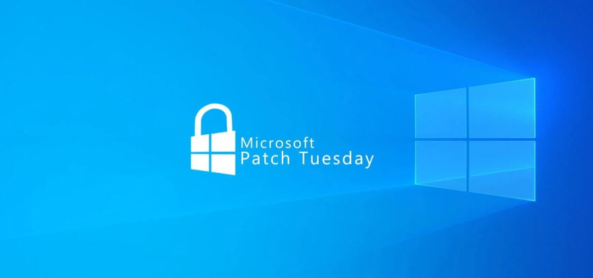 patch-tuesday-large.jpg?fit=1200%2C563&ssl=1
