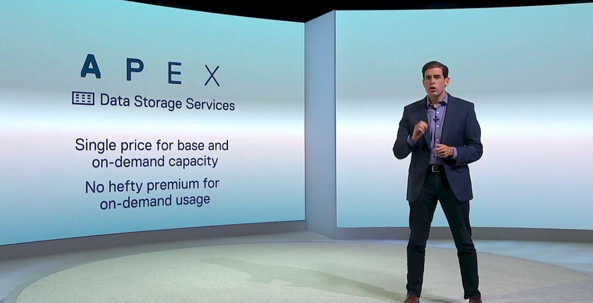 Dell-Apex-Data-Storage-Services.jpg?fit=1192%2C610&ssl=1