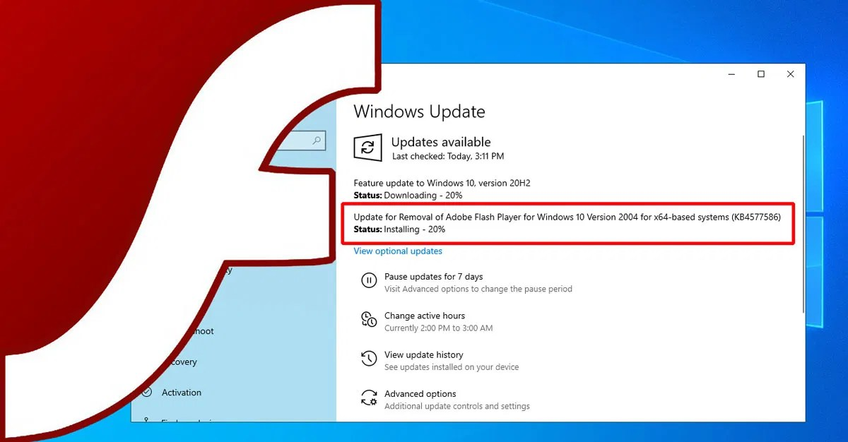 windows-10-update-removing-adobe-flash-plugin-1.webp?w=1280&ssl=1