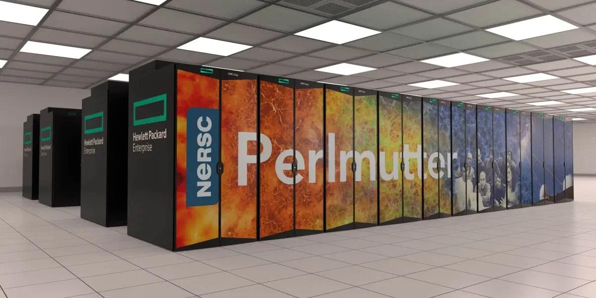 NVIDIA-Perlmutter.webp?w=1280&ssl=1