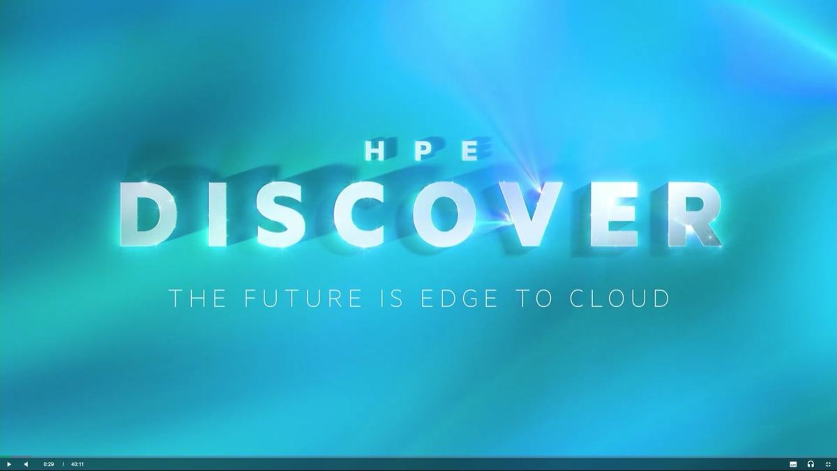 hpe_discover_2021_cover.jpeg?fit=1200%2C675&ssl=1