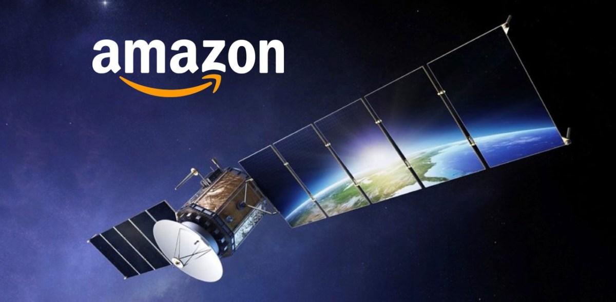 Amazon-satellites.jpg?fit=1200%2C589&ssl=1