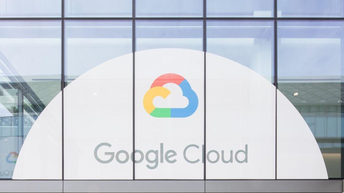 Google-cloud.jpg?fit=1200%2C675&ssl=1