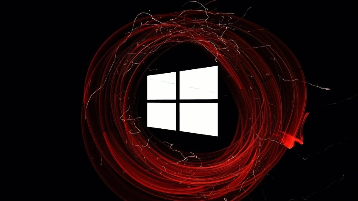 Windows-headpic.jpg?fit=1200%2C675&ssl=1