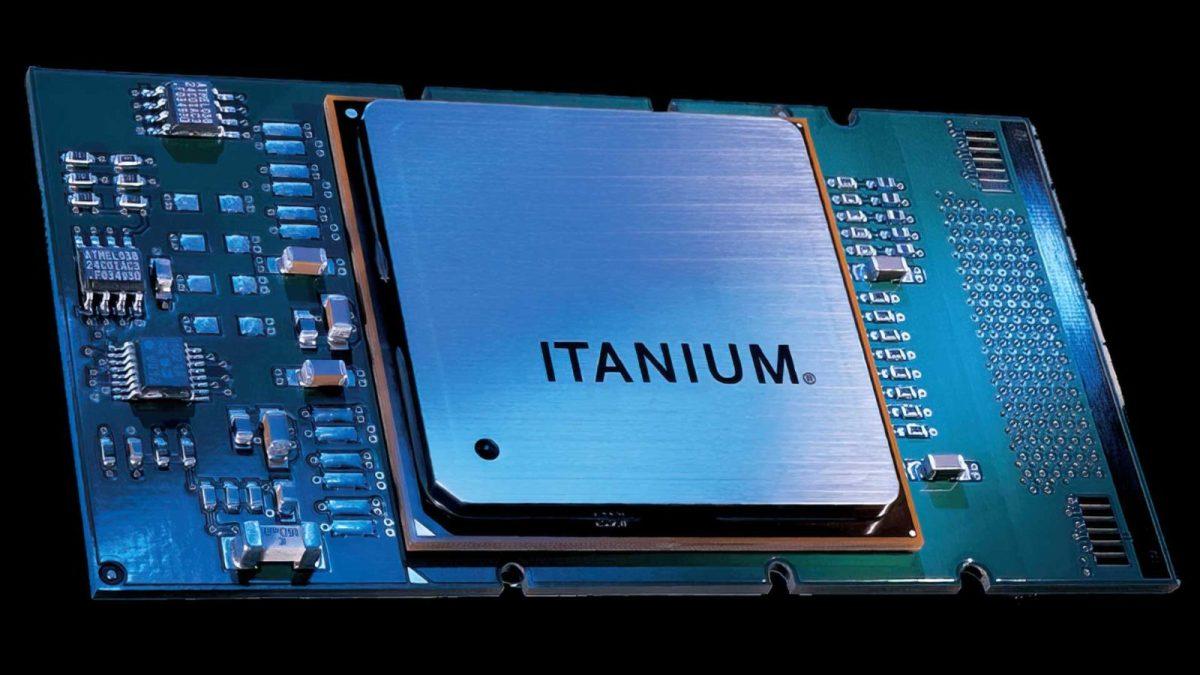 Intel_Itanium-e1628109673224.jpg?fit=1200%2C675&ssl=1