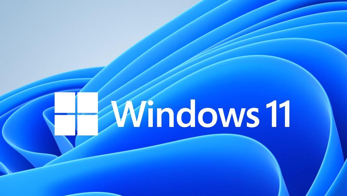 windows11hardwarerequirements.jpg?fit=1200%2C680&ssl=1