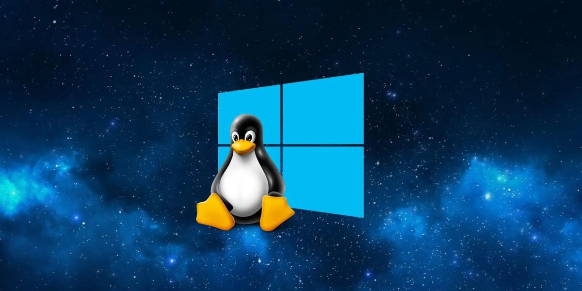 wsl-space-header.webp?fit=1200%2C600&ssl=1