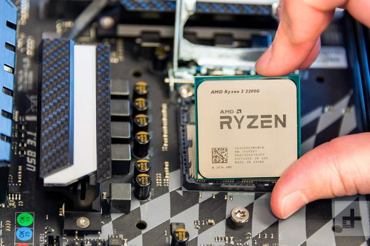 amd-ryzen-2200g-fingers-motherboard-1500x1000-1.jpg?fit=1200%2C800&ssl=1