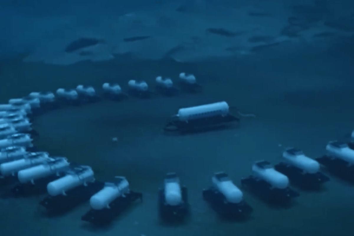 highlander_hainan_underwater_data_center_projec.original.jpeg?fit=1200%2C800&ssl=1