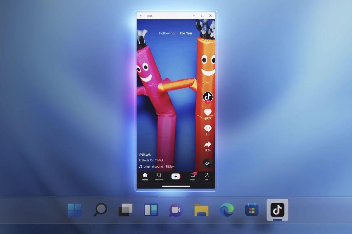 androidappswindows11.0.jpeg?fit=1200%2C800&ssl=1