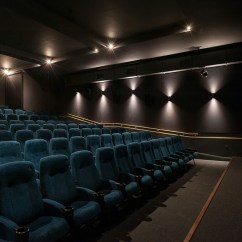 East London Sofa Cinema Olx Sofas Usados Rio De Janeiro Picturehouse Adds Dulwich To Bespoke Collection