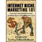 The School Of Internet Marketing Releases Twitter For Non-Techies: How To Attract Customers With Twitter In Minutes A …