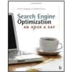 180Fusion Named Fifth Top Enterprise Search Engine Optimization Company By Topseos.com For February 2014