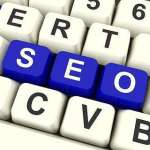 How To Develop Your Search Engine Optimization Campaign