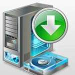 How to find and update PC drivers for windows 7, 8, 10(Updated)